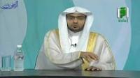 موضعان فی القرآن أقسم فیهما إبلیس