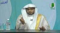 قسَم قریش فی القرآن