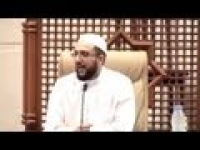 Great Woman of Islam: Life of Asma' bint Umays (RA) - Dr. Uthman Lateef