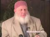 The Role of Women in the Da'wah -Sh. Yusuf Estes on TheDeenShow