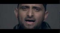 Nasheed by Zain Bhikha - Woman I Love | HD