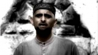 Deen il Islam by Zain Bhikha OFFICIAL VIDEO