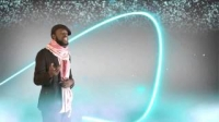 Nasheed - Muhammad (P.B.U.H.) feat. Zain Bhikha & Khalil Ismail | HD