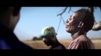Nasheed - One God (Voice Only) - Zain Bhikha ft Khalil Ismail | HD