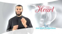 Your Heart by Br Abu Bakr | HD
