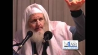 Islam - Beyond The Differences | Yusuf Estes