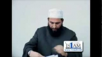 Moonsighting or Calculation? (Arabic) Q&A Session | Sheikh Moez