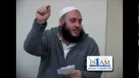 Ramadan Moonsighting or Calculation? (Q&A Session) | Sheikh Omar El-Banna