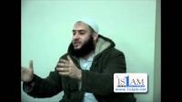 How will you spend the nights of Ramadan? | Sheikh Omar El-Banna