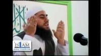 Preparing for Ramadan | Sheikh Omar El-Banna