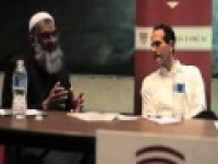 How do Muslims view Death? Dr. Shabir Ally answers