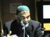 Were the Prophets Mentally ill? Dr. Shabir Ally answers