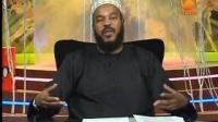 Names of Allah Dr Bilal Philipes13