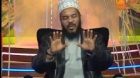 Names of Allah Dr Bilal Philipes10
