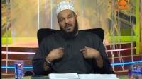 Names of Allah Dr Bilal Philipes03