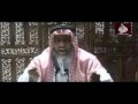 The Full Hijaab - Salem al Amry