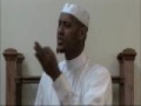 Women: Sources of Success - Imam Said Rageah