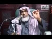 Towards a Happy Marriage - Part 1 - Salem Al-Amry