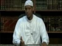 Halal Dating - Said Rageah