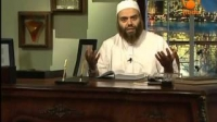 Classical Readings_Bulogh El-Maram 15 2012-01-14.01.10.48-Huda TV-66 (2)