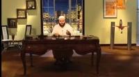 Classical Readings_Bulogh El-Maram 05 September 29 17 28 28