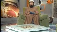 Prophet teaches huda channel 07