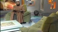 Prophet teaches huda channel 04