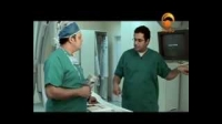Health - Presented by Dr. Ahmed Hosny - 05