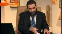 Europe's Forgotten (Islamic) Heritage, Greece & Cyprus - Dr Stef Keris