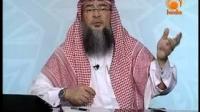 Ask Huda, Saying Sayeedina Mohammed, Madhaheb, etc - Sh Assem Al-Hakeem