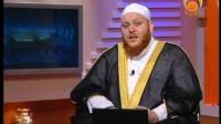 Major Sins, Disobeying Parents - Sh Shady Al-Suleiman