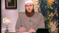 Ask Huda (Live), 15 July 2012 - Dr Muhammad Salah