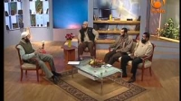 Visitor At Home, Islam & Sexuality - Ismaeel Chartier, Guest Dr Mohamed Salah