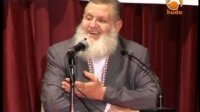 The Beauty Of Islam, Why Bad Things Happen - Sh Yusuf Estes