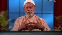 Renewing Civilization Part 10, Why Islam - Jimmy Jones