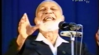 Missionary Inroads, Part 1 - Sh Ahmed Deedat
