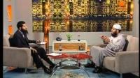 Living In The West, Usury (Riba) - Jamil Rashid, Guest Sh Haitham Al-Haddad