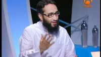 The Ark Of Noah, Division Among The Ummah - Abdullah McIntosh, Guest Sh Moutasem Al-Hameedi