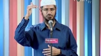 Dare To Ask, Apostasy In Islam & Other Questions - Dr Zakir Naik