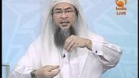 Ask Huda (Live From Jeddah 06 July 2012) - Sh Assim Alhakeem