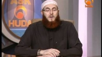 Ask Huda, 04 July 2012 - Dr Muhammad Salah