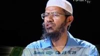 Let's Meet Dr Zakir - Roger Nygard with Dr Zakir Naik