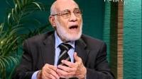 In The Company of Scholars - Yusuf Idris, Dr Zaghloul Al Najjar, Yasir Qadhi & Yassir Fazaga