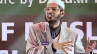 Muslims Wishing & Celebrating Merry Christmas - Dr Zakir Naik