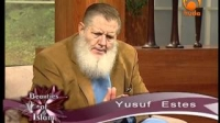 The Beauties of Islam, Relationship With The Prophet - Sh Yusuf Estes