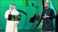 Nasheed Allahuma Salli 'Ala Muhammad - Duet By Ahmed Bukhatir & Zain Bhikha