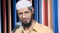 Dare To Ask, Shown 26 June 2012 - Dr Zakir Naik
