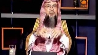 Can friday sermon be given in the our native language