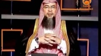 Ruling on Praying behind the Imam of Makkah by watching the TV and best way of seeking forgiveness
