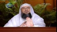 Abu Bakr As-Siddiq (radhi Allahu anhu) Part 3